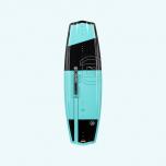 Valhalla Wakeboard paket
