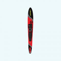 Sequence Z9 Slalomskidor