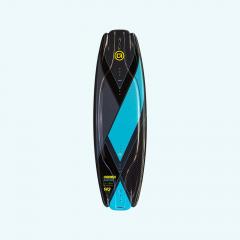 Clutch Wakeboard