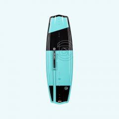 Valhalla Wakeboard